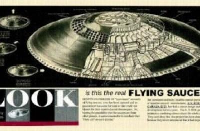 Proyecto 1794 publicado en 1955 e1349710374495 300x162 Proyecto Silverbug, tecnología mas allá de la realidad
