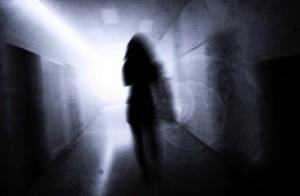 Casos de misteriosas desapariciones e1352501966592 300x196 Casos de misteriosas desapariciones