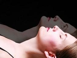 Paralisis del sueno e1353718442507 Parálisis del sueño, ¿ataques del más allá?