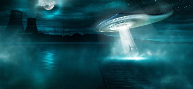 Resultado de imagen de secuestrados por extraterrestres