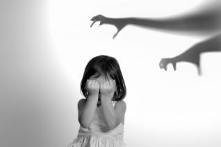 Conexiunea și  fenomenele paranormale de la naștere
