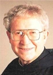 Padre Marcello Pellegrino Ernetti El cronovisor, cuando las imágenes proceden del pasado