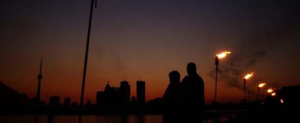 """Los """"Tres Días de Oscuridad"""" del Padre Pio"""