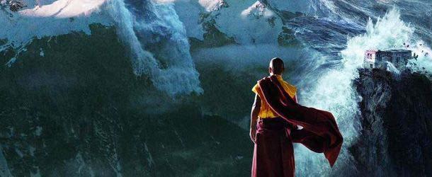 Resultado de imagen de Lamas tibetanos