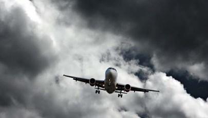 vuelo MH370 malaysia airlines ¿Hay una conexión entre el Triángulo de las Bermudas y el vuelo MH370 de Malaysia Airlines?
