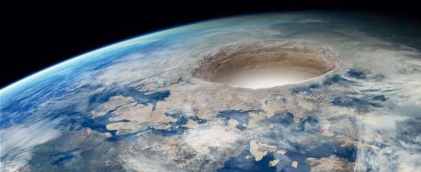 Resultado de imagen de Tierra Hueca