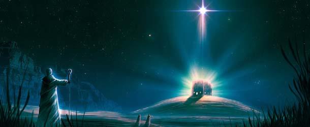 Resultado de imagen para estrella de belen