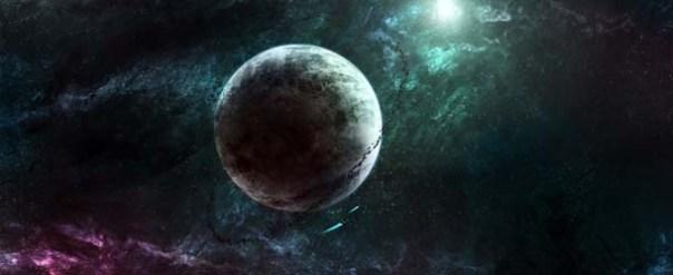 Científicos aseguran haber descubierto el planeta Nibiru en nuestro sistema solar