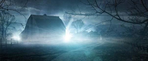 Rancho Skinwalker, el lugar más misterioso de la Tierra