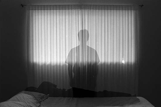 esprits coexistants - Comment coexister avec les esprits et les entités indésirables dans votre maison