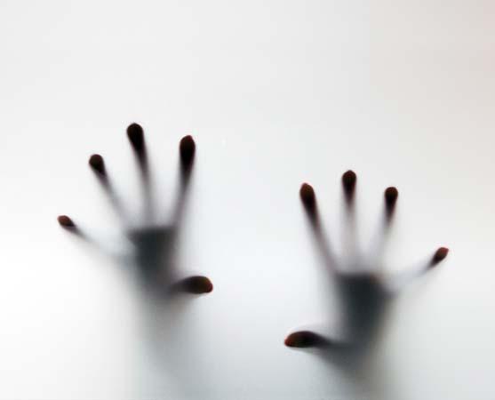que se passe-t-il âme après le suicide - Qu'arrive-t-il à l'âme après le suicide?