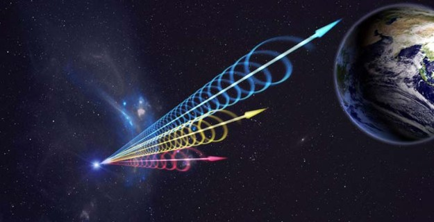 mensajes extraterrestres aniquilar la humanidad - Científicos advierten que mensajes extraterrestres podrían aniquilar la humanidad
