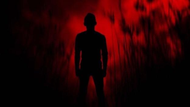 influyen energias negativas - ¿Cómo influyen las energías negativas, demonios, espíritus y fantasmas en todos nosotros?