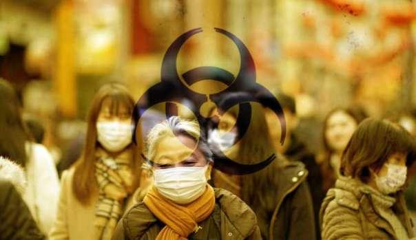 coronavirus wuhan arma biologica 850x491 - ¿El coronavirus de Wuhan es realmente un arma biológica?
