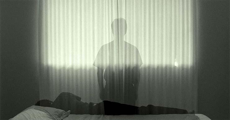 conséquences de voir votre sosie - Les conséquences dangereuses de voir votre sosie