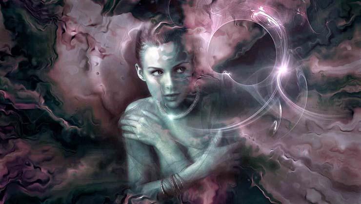 penser à vous - signes psychiques qui montrent que quelqu'un pense à vous