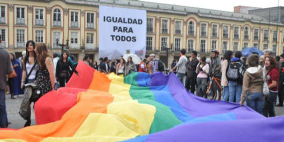 igualdad colombia