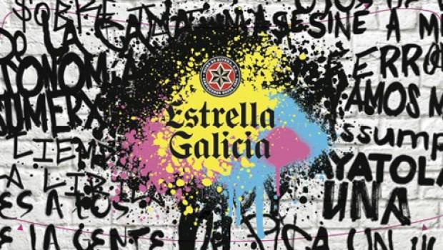 Galicia Canibal