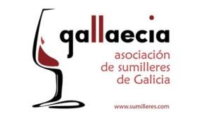 logo Gallaecia