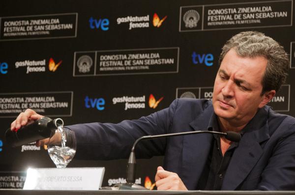 Roberto Sessa