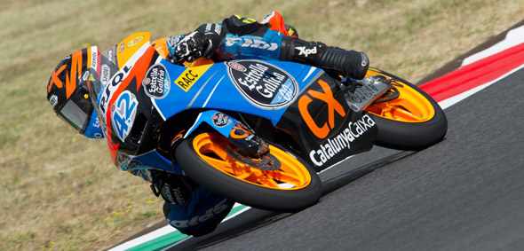 Team-Estrella-Galicia-0,0-Media-Alex-Rins-Mugello