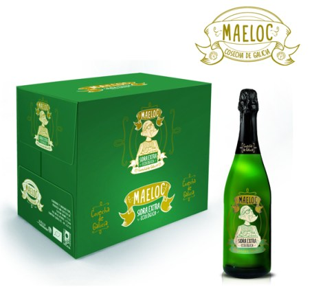 Maeloc