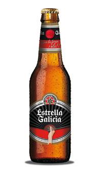 EG ferias 2013 botella