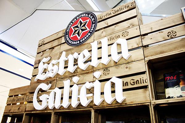 MARINEDA CITYblog