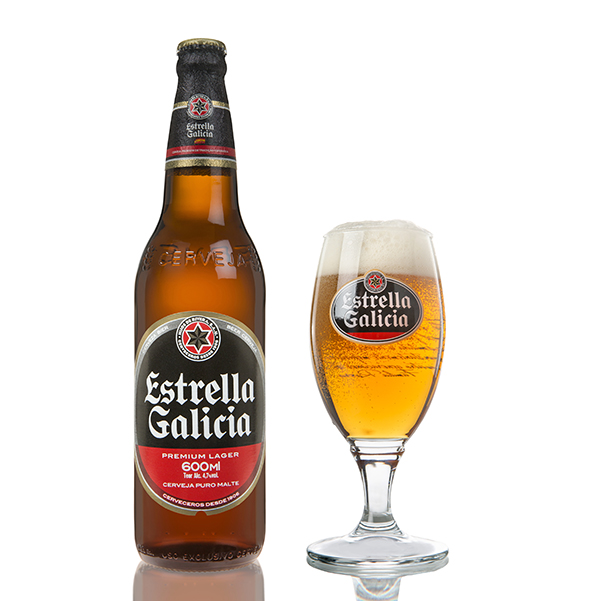Botella+Cup