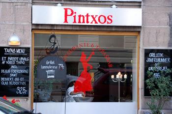 Pintxos_0146