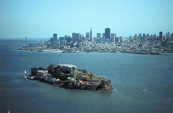 phot_alcatraz