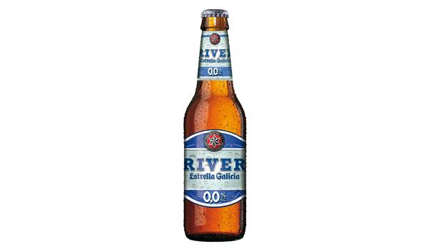 riverZeroPhotoshop