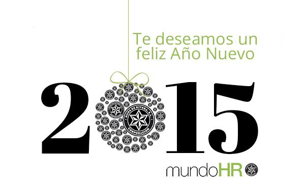 #NuestroMejor14