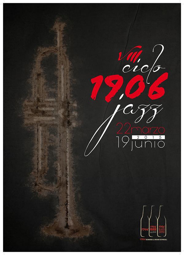2622015_Ciclo Jazz 1906_Perpetuum mobile_vAAFF2