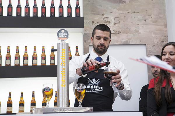 Campeonato Beer Master