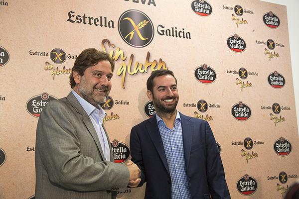 RP Estrella Galicia Sin Gluten_2