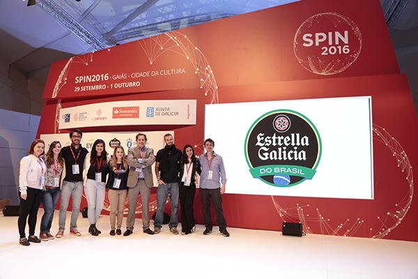 Ignacio Rivera Spin2016