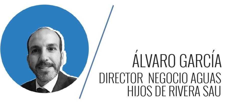 Álvaro García de Quevedo