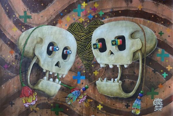 cusco-rebel-arte-urbano-12miradas-riverside