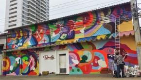 leiga-arte-urbano-12miradas-riverside-12miradas-riverside