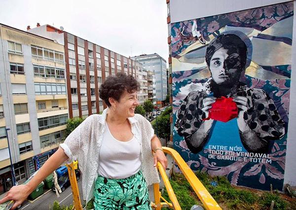 pilar-alonso-arte-urbano-12miradas-riverside