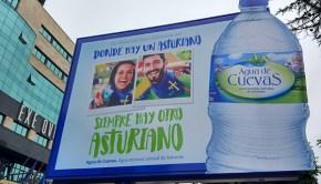Campaña Asturiano 2