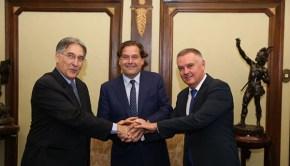 Estrella Galicia construirá su primera fábrica en Brasil
