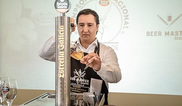 Beer Master Lanzarote