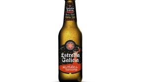 Estrella Galicia se viste de lunares - Ferias de Andalucía 2018