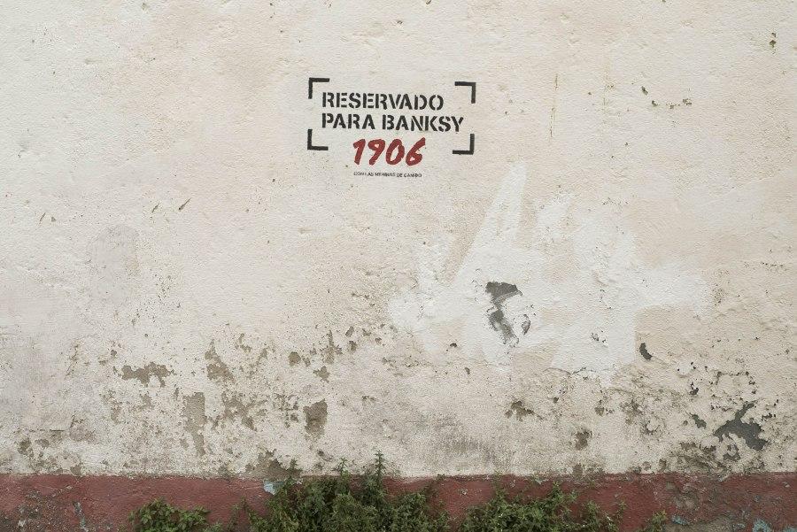Las Meninas de Canido_1906 (8)