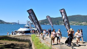 Festivales SON Estrella Galicia 2018