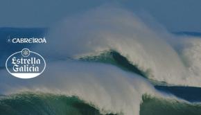 Illa-Pancha-Challenge-campeonato-olas-gigantes