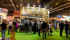 Mercado de la Cosecha - Salón Gourmets 2018 1[5]