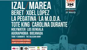 Cartel Caudal Fest 2019